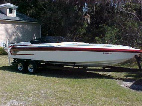 eliminator boats 250 eagle xp eliminator boats for sale 3 boats