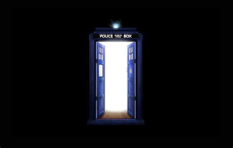 I Tardis Doctoriphone Semua Hp wallpaper doctor who the tardis black background tardis doctor who booth images for desktop