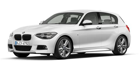 nearly new 16 plate bmw 118i se 5 door and a 16 plate bmw
