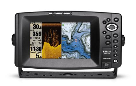 Voucher Competition 3 Way System 2 Power 39 7 Jt up humminbird fires across the bow of lowrance more upcoming product michigan