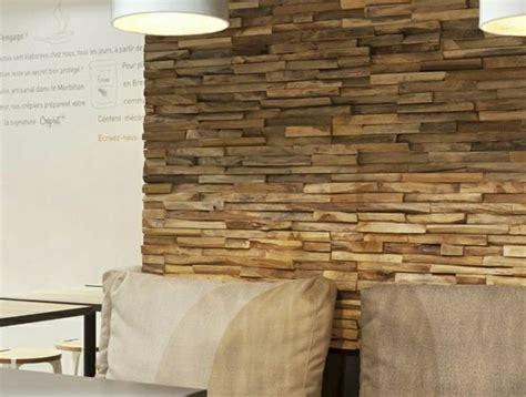 Holz Wandverkleidung Innen by Die Besten 25 Wandverkleidung Holz Innen Ideen Auf