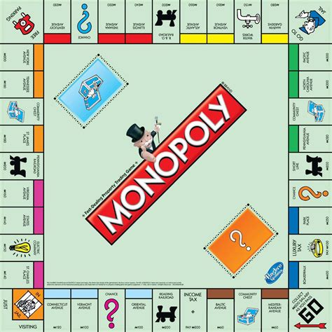 monopoly apk version freetins