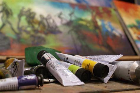 imagenes sensoriales visuales cromaticas artes visuales