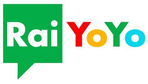 Channel Yoyo by Yoyo Frequency On Hotbird Hotbird Nilesat Channel
