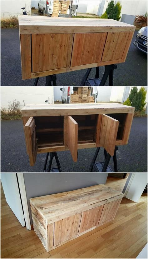 cheap woodworking projects cheap and easy wood pallet recycling ideas pallet wood