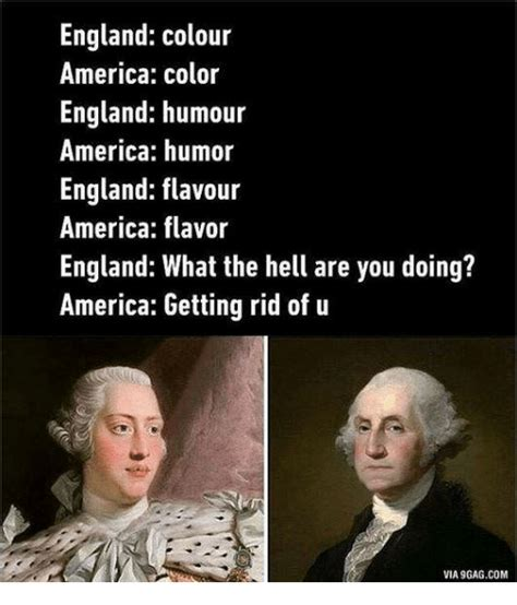 color humor colour america color humour america humor