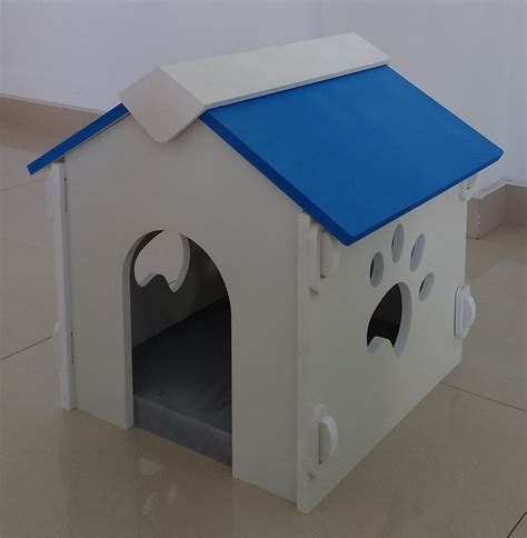 plastic dog house with door petsglobal com pet product manufacturer buyer directory