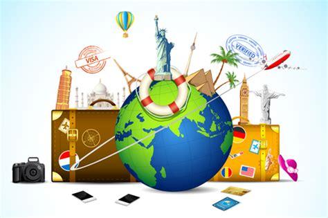 free design never tell the world tour gi 225 rẻ tour du lịch kh 225 m ph 225 với gi 225 tiết kiệm nhất