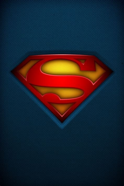 wallpaper hd superman iphone superman iphone hd wallpaper download tattoo iphone