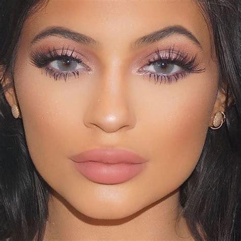 Lipstik Jenner jenner lipstick