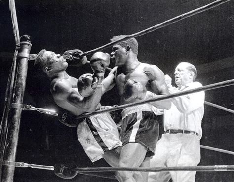gay macho the life and death of the homosexual clone ebook the emile griffith story latimes