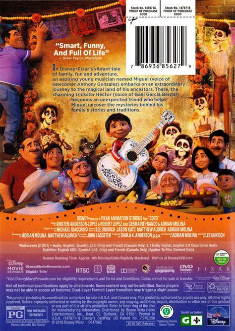 film coco in spanish coco spanish english movie spanish teacher s discovery