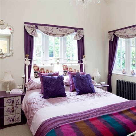 pink  purple bedroom ideas purple guest bedroom ideas gray  purple bedroom ideas bedroom