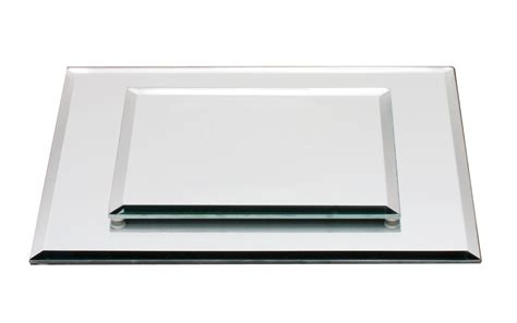 Square Premium 1 tripar international inc wholesale visual displays
