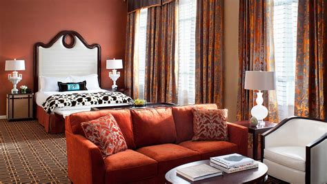 hotels with in room denver downtown denver hotel photos kimpton hotel monaco denver