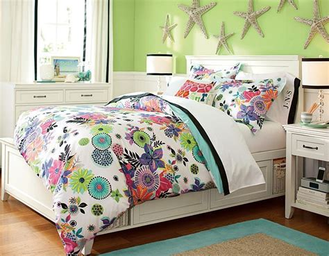 pbteen bedrooms pb teen girls bedroom pb teen girls rooms pinterest