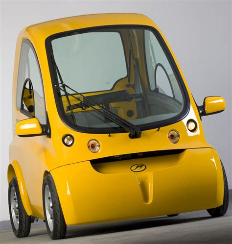 wheelchair smart car kenguru the wheelchair caruniversal design style