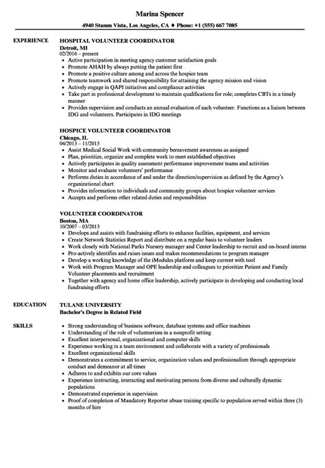 Volunteer Policy And Procedures Template Choice Image Professional Report Template Word Volunteer Policy And Procedures Template