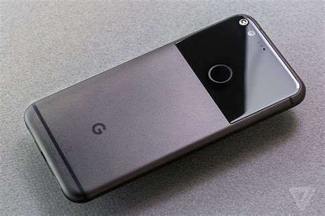 google images on phone the google phone