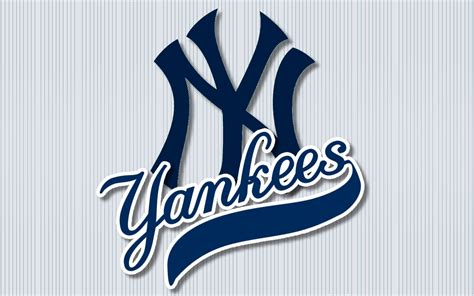 the gallery for gt yankees logo