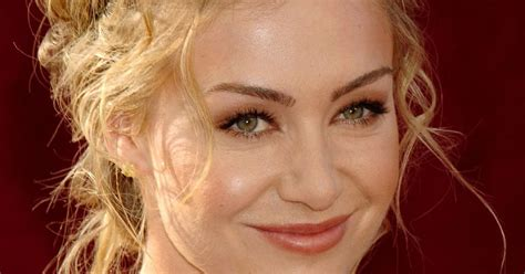 toddler haircuts geelong portia de rossi hairstyle pictures trendy hairstyles 2014