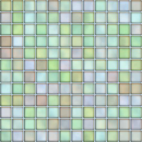 azulejos brillantes stock de fotos gratis azulejos brillantes 5 xymonau
