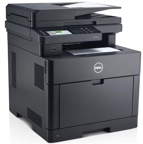 Best Printer 2017 The Best Inkjet Printers Laser