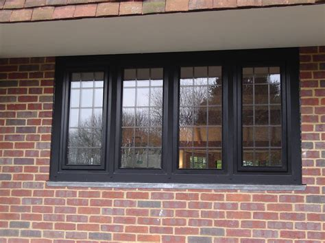 black house windows aluminium windows 3 4d9dfdbae1652 jpg 549 215 351 pixels