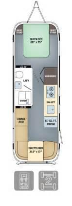 airstream land yacht floor plan amp specs airstream com floorplans classic airstream