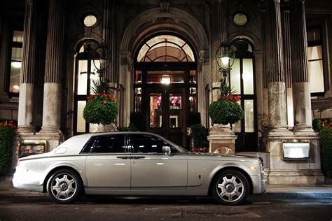 limousine hire prices limousine hire price comparison limo supermarket