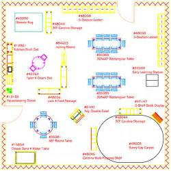 Ecers Classroom Floor Plan by Pin Preschool Classroom Layout Image Search Results On