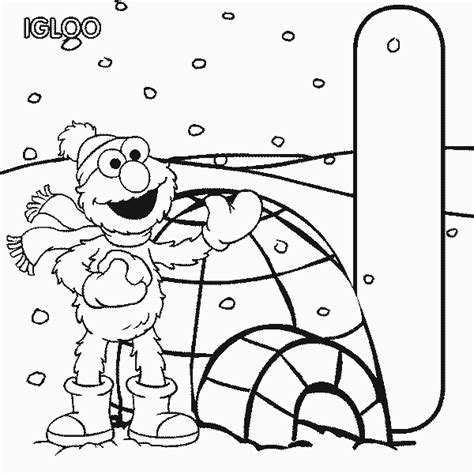 elmo easter coloring pages to print elmo coloring pages