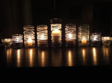 top 28 hanukkah lights decorations when do christmas