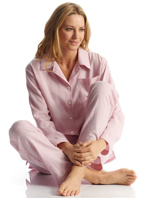 what to wear to bed what to wear to bed this winter pj pan blog british
