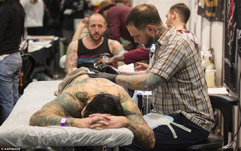 tattoo stereotypes top stereotypes articles images for tattoos