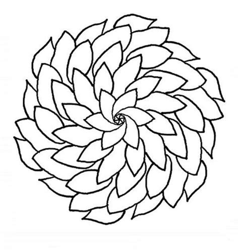 mandala coloring pages roses 17 best images about coloring pages on pinterest