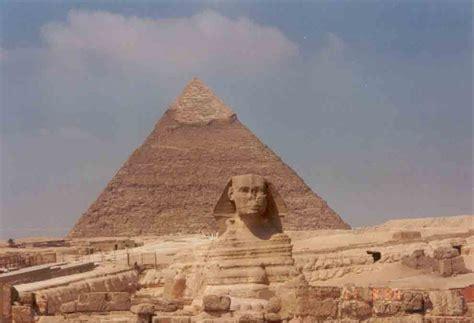 imagenes sobre egipto historia y ciencias sociales la civilizacion egipcia