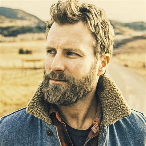 dierks bentley dierks bentley dierksbentley