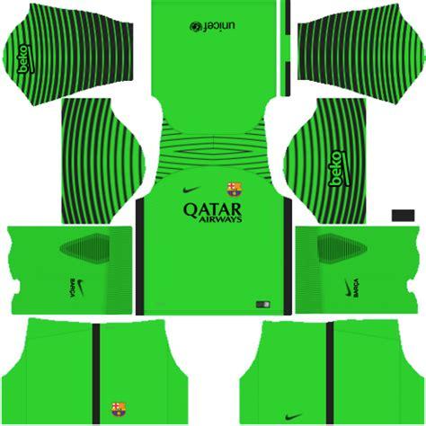 barcelona dls kit barcelona 4 dream league soccer kits and logos