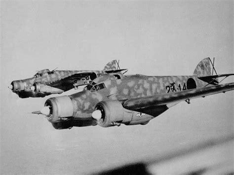 savoia marchetti s 79 sparviero torpedo bomber savoia marchetti sm 79 sparviero world war ii wiki fandom powered by wikia