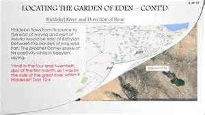 Location Of Garden Of by The Garden Of True Location
