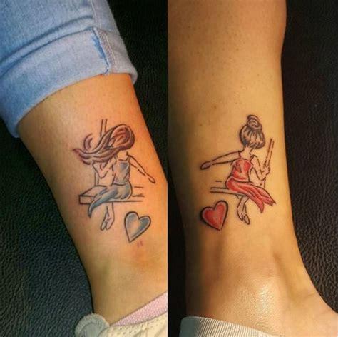 compass tattoo erweitern 246 besten tattoo bilder auf pinterest wolf tattoo