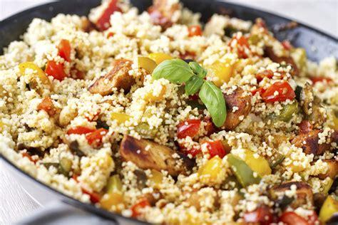 cucinare il cuscus couscous sobeys inc