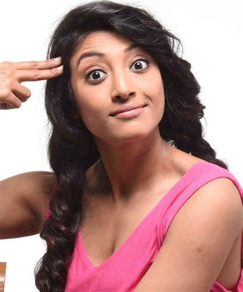 indian biography movies list paoli dam indian actress biography movies list hot