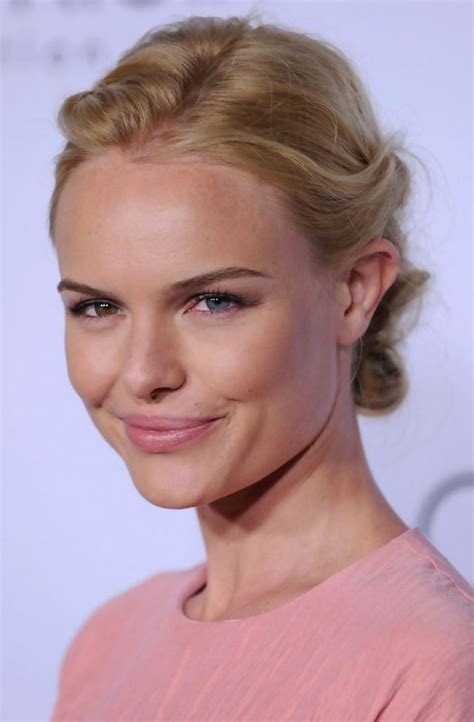 kate bosworth 20 celebrities with round faces beauty kate bosworth hair 29 kate bosworth hairstyles kate