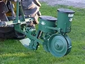 used farm tractors for sale new cole 12mx planter 2004