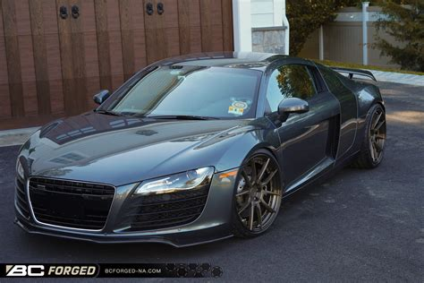 Audi Dealers In Nj by Audi Dealers Nj Dch Auto New And Used Car Dealers In