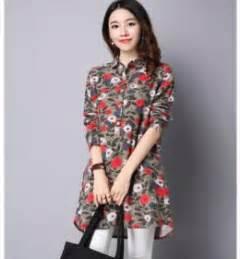 Baju Dress Cantik Brukat Bunga Putihnavy Limited dress import wanita terbaru 2013 model terbaru jual