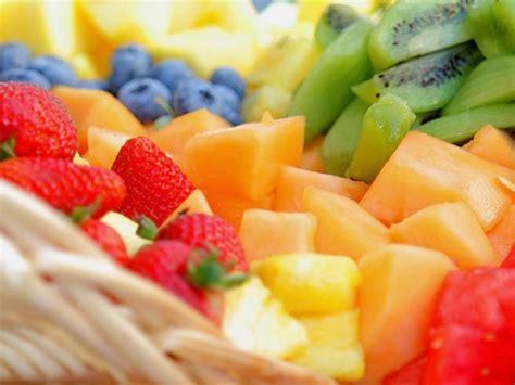 alimenti ricchi di antiossidanti naturali antiossidanti naturali i 10 alimenti ne sono pi 249