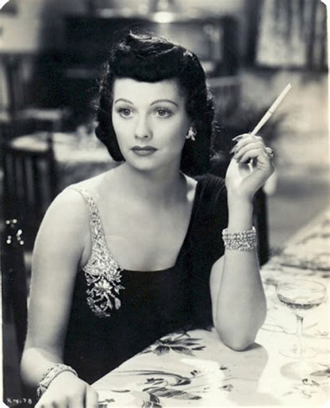 lucy o ball lucille ball without the red hair and smile a pondering mind